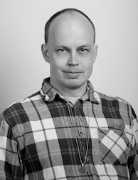 Isännöitsijä Raita Timo