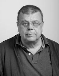 Isännöitsijä Kyllonen Jukka