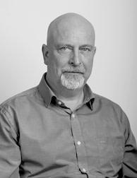 Isännöitsijä Rosendahl Seppo