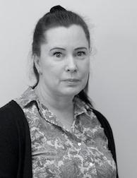Kirjanpitäjä Porttilahti Paivi
