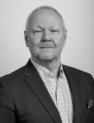 Isännöitsijä Lindholm Harry